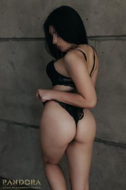 Проститутка Дарина - Уссурийск