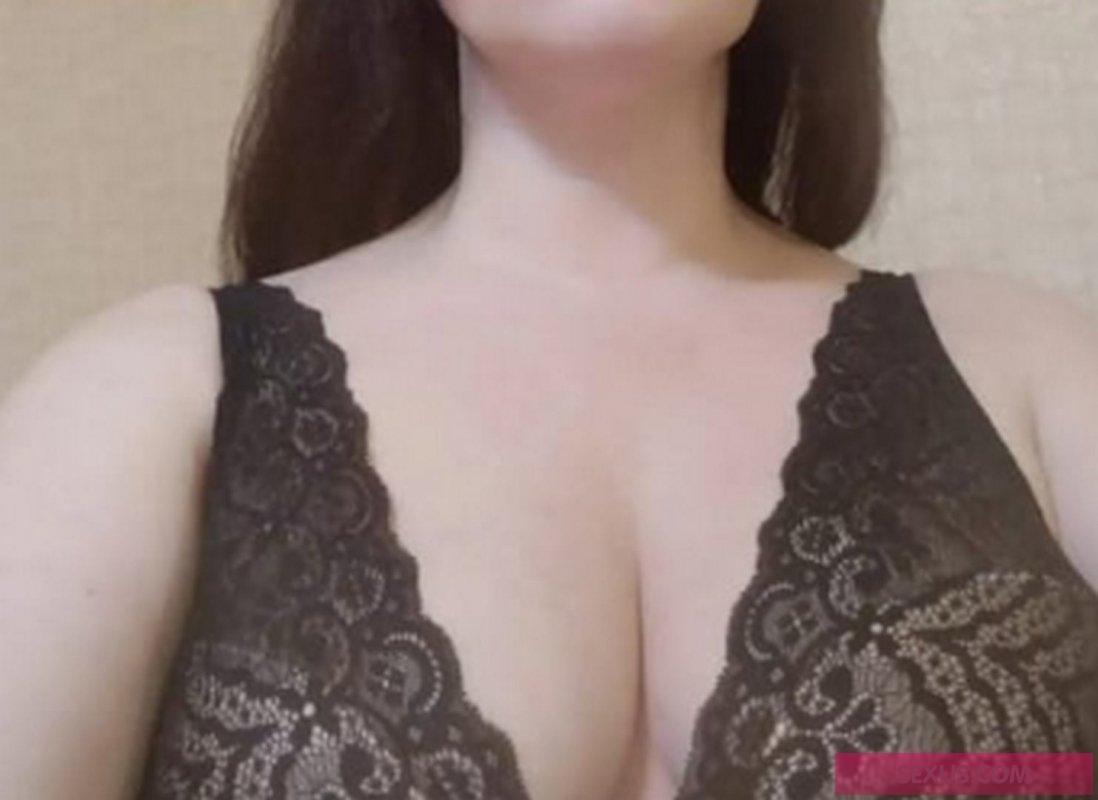Проститутка Оленька - Уссурийск